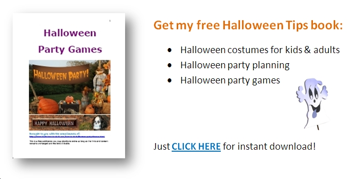 CLICK HERE >> get free halloween book download