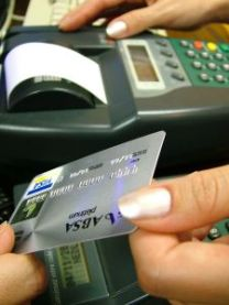 Securing A Low Interest Rate Credit Card