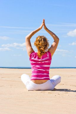 chronic fatigue exercise