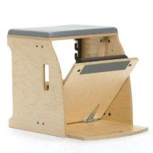 Click for details >> Pilates Wunda Chair