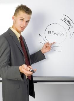 how to do mobile marketing