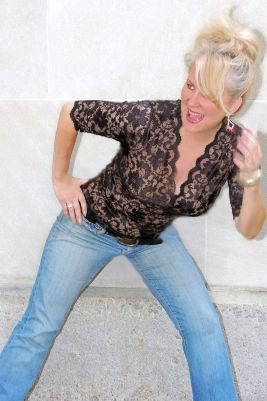 Get Natural Menopause Relief