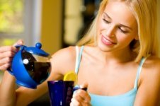 manage stress to boost metabolism