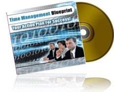 buy time management audio book