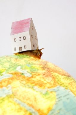 Home Equity Loans And Mortgages