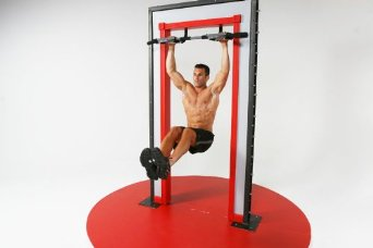 Doorway-Pull-Up-Bar