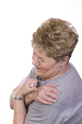 retirement health insurance