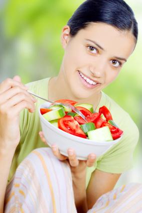 calorie substitute diet