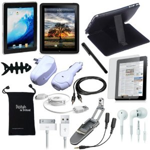 Ebook reader device accessories for the real book lover fandeluxe Document