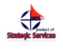 Product of Strategic Entrepreneur Services
