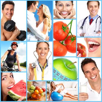 PLR Health content