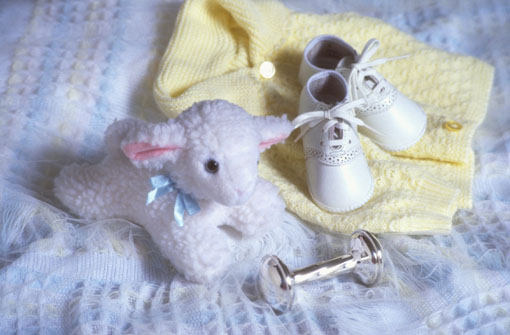 Best baby gifts to give