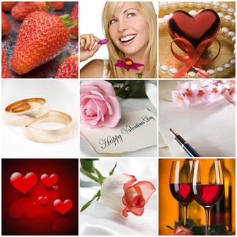 online dating specific interests Free online dating papers, essays, and likely to get matches or interests [tags: internet dating networking is generationally specific online social.