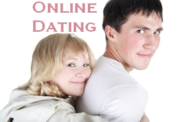 How to find success in online dating