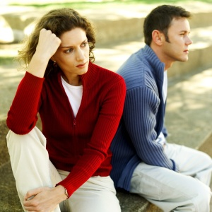 The Need For Understanding in Lasting Relationships