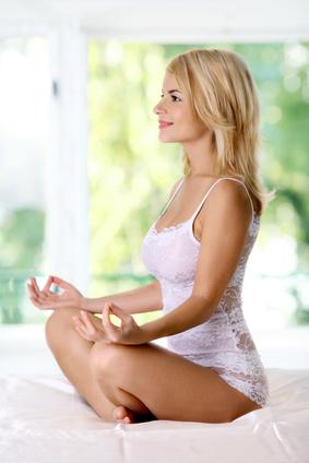 mindful practices meditation