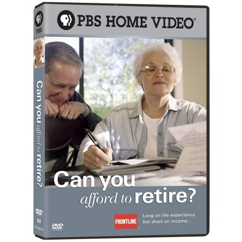 CLICK to get information >>>retirement planning