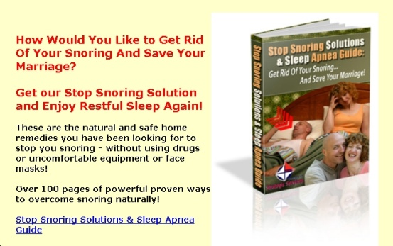 CLICK TO BUY >>> stress relief book