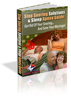 Product-to-stop-snoring