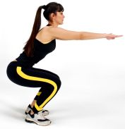 how to burn fat workout