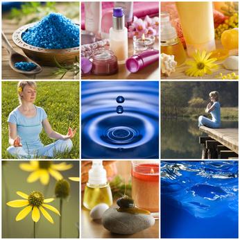 alternative therapies in health and medicine pdf