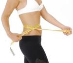 speed up metabolis