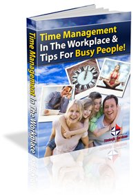 buy time management how to book or kindle