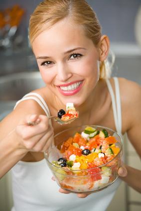 lifestyle tips to boos metabolism