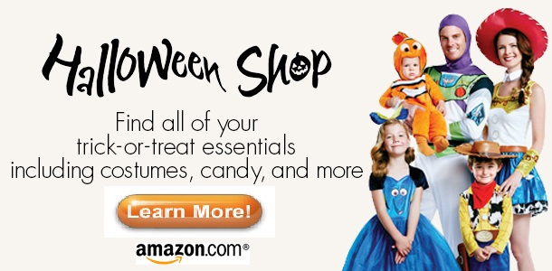 online halloween costume buying guide