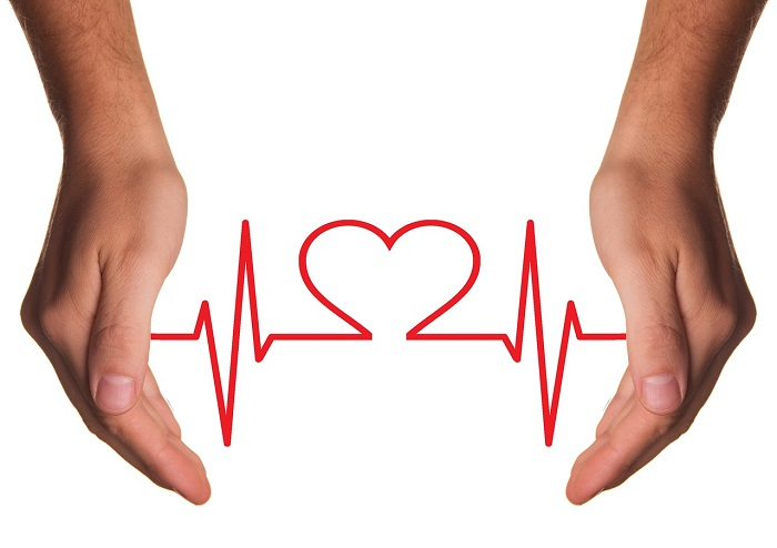 How to Have Healthy Heart