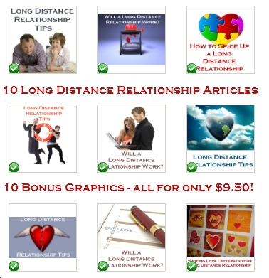 speed dating pack High quality with private label rights 20 speed dating plr articles these are well written articles that download.
