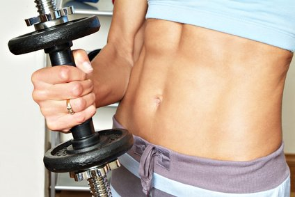 how to burn fat fast
