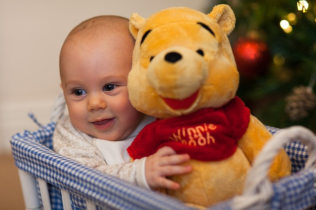 do it yourself baby nursery decorating ideas