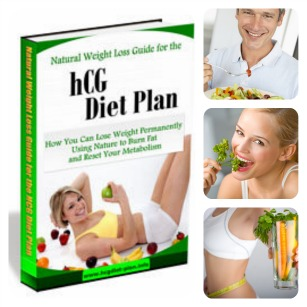 Does green tea extract help weight loss image 4