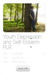 Youth Self Esteem and Depression Self Help PLR articles